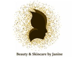 Beauty & Skincare by Janine